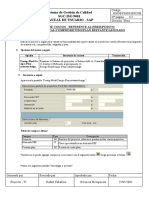 S_ALR_87013558 - EY06003002 - Pres.Real_Compr.plan rest.doc