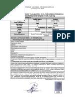 DDJJ Salud UNH (2).docx