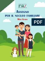 Guida-assegno-nucleo-familiare-def