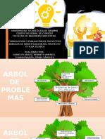 ASIGNACIÓN N°2 (1).pptx