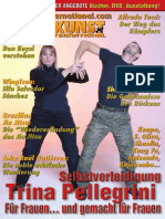Kampfkunst Budo International 328 – Januar Teil 2 2017.pdf