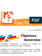 2-El Power Point 19-20.pdf