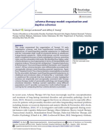 A_new_look_at_the_schema_therapy_model_o.pdf