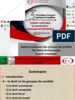 aspectsjuridiquesdesgroupes13-2vf.pptx