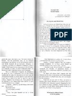 25436527-Ne-Vorbeste-Parintele-Porfirie_text.pdf