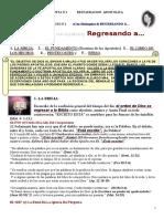 REGRESANDO A....doc