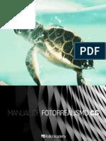 Manual de Fotorrealismo CG por RoBot.pdf