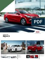 broshura_rio_2017.pdf