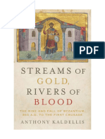 Streams_of_Gold_Rivers_of_Blood_The_Rise.pdf