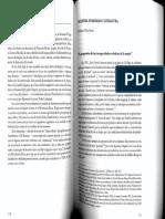 Muschietti. Mujeres , Feminismo y Literatura.pdf