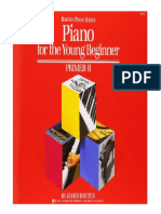 Bastien_Piano_Basics_Piano_For_The_Young.pdf