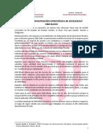 Lectura Sesion 02.pdf