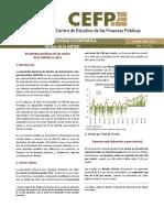 REPORTE ACTIV ECONOMICA 2016.pdf