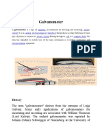 205561990-Galvanometer.doc