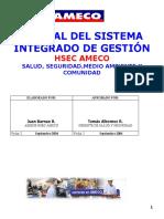 MANUAL SIT.INTEGR. HSEC AMECO.doc