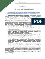 capitolul 1_2 (1)