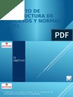 Presentacion de Plan (2).pptx