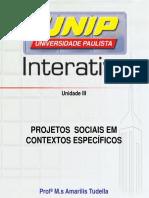 sld_3.pdf