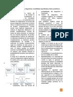 PDF-Validación de pruebas diagnósticas