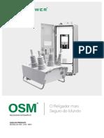 NOJA-580-08 NOJA Power OSM15-27-38 Guia do Produto - po.pdf