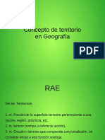 presentacion_geografia