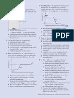 IGCSE Chem ch1 questions.pdf