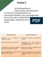 Escenario social y contemporáneo.pdf
