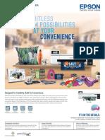 Epson SC-F530_Brochure.pdf