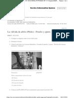 valvula de alivio de 330C.pdf