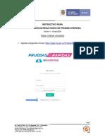 Instructivo Notificacion Pruebas Rapidas v1 (1)
