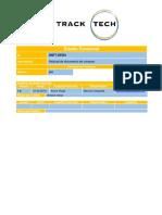 EF Historial Documento de Compras.pdf