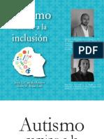 Juan L. Castillo Alvarez & Enzo W. Rojas Leal-Autismo Camino a La Inclusión.