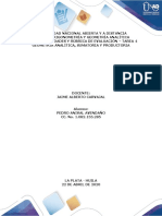 301301-Pedro Anibal Avendaño - Tarea 4
