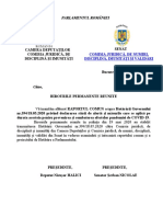 document-2020-05-19-24005897-0-raport-final-starea-alerta.pdf