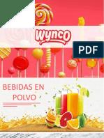 Catalogo Wynco Enero 2020 V1.pdf