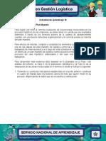 ACTIVIDAD 19 EVIDENCIA 6 FASE IV PLAN MAESTRO.docx
