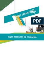 PLANTILLA OFICIAL POWER POINT- 1-03-16