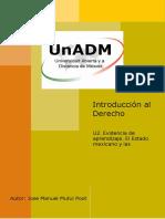IDE_U2_EA_JOMP.docx.docx