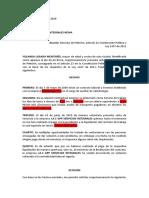 Derecho_de_Peticion GPP servicios integrales