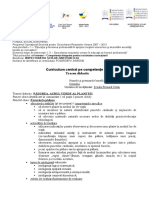 0_traseu_didactic.doc