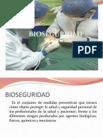 BIOSEGURIDAD AURA.pptx