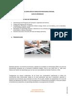 GFPI-F-019_GUIA_DE_APRENDIZAJE CURSOS DE INICIO 2020 CARPINTERIA DE ALUMINIO