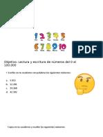 Matemática Damaris