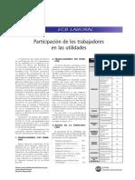 Ver Informe Completo - Informativo Caballero Bustamante