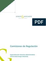 Comisiones_de_Regulacion_