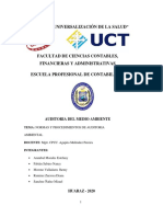 foron02_auditoriaambiental.pdf