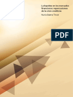 SSRN-id3403546.pdf