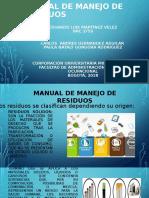 manual DE MANEJO DE RESIDUOS2.docx