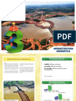 06 PAC 3 Anos Infra Energetic A A