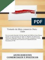 Diapositivas TLC - Final